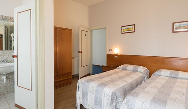 camere-hotel-santorotto-valdichiana-sinalunga-business