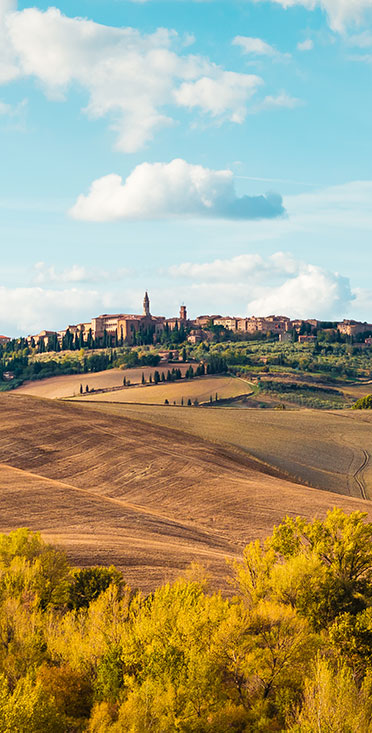 tuscan-landscape-pienza-valdichiana-hotel-santorotto-2